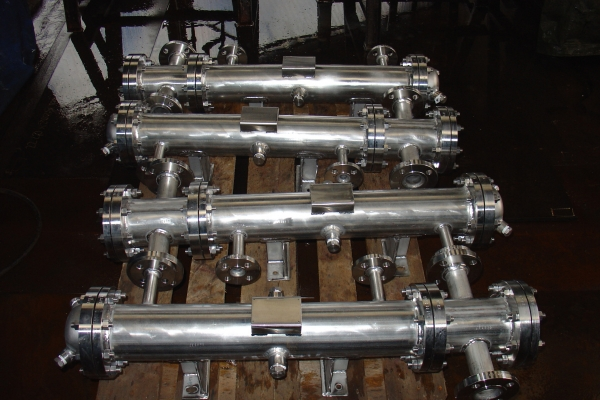 scambiatore-speciale-aem79C00C42-F161-F508-41CD-F9CD2F4D9FEC.jpg