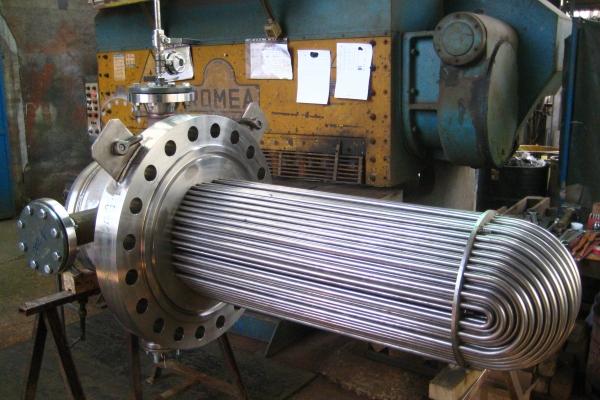 fascio-tubiero-alta-pressione-beuEDF78022-87D6-1FCA-9BC3-FA5C4CEAF76F.jpg